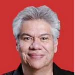 Rudy Guerrero - Papa Felipes