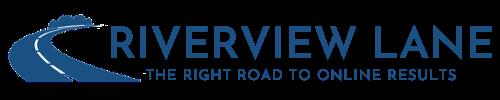 Riverview Lane